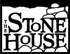 StoneHouseLogo